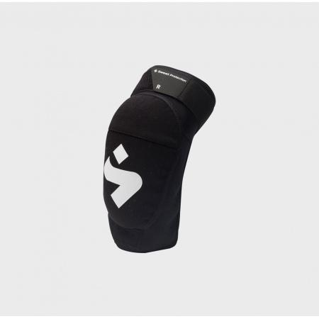 Ščitniki Sweet Protection KNEE PADS - 0 Black-Black