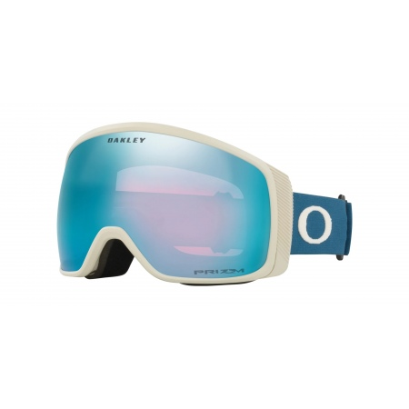 Očala Oakley FLIGHT TRACKER XM - 7105-45 Posiedon-Prizm Snow Sapphire