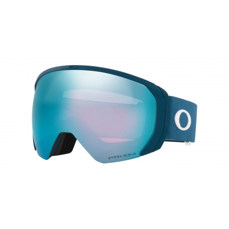 Očala Oakley FLIGHT PATH XL - 7110-40 Poseidon-Prizm Snow Sapphire