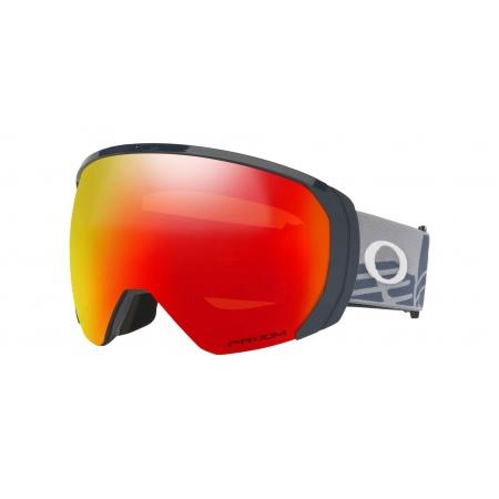 Očala Oakley FLIGHT PATH XL - 7110-46 Kilde Viking-Prizm Torch
