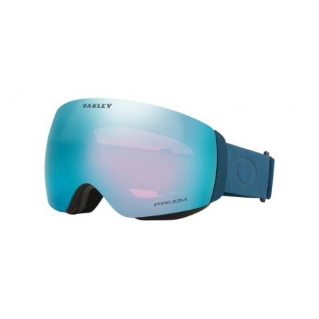 Očala Oakley FLIGHT DECK XM - 7064-B2 Posiedon-Prizm Snow Sapphire
