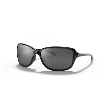 Očala Oakley COHORT - 9301-08 Polished Black-Prizm Black Polarized
