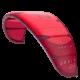 North ORBIT Kite 2022 - 306 Red Sea