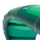North ORBIT Kite 2022 - 629 Marine Green