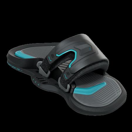 North Vezi FLEX TT Bindings 2022 - 900 Black