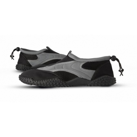 Mystic Čevlji AQUA WALKER - 900 Black