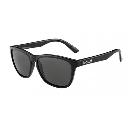 Očala Bolle 473