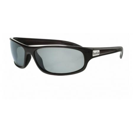 Očala Bolle ANACONDA