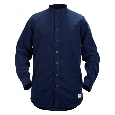 Sweet Protection BAND Shirt - Midnight Blue