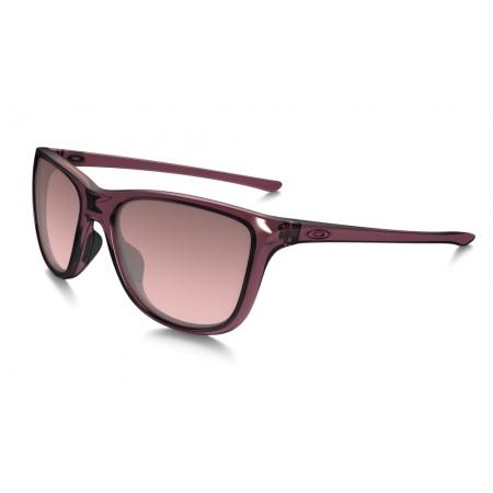 Očala Oakley REVERIER - 9362-0255 Amethyst-G40 Black Gradient