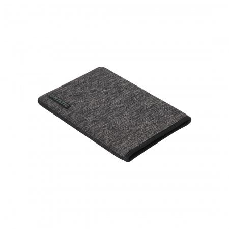 Torba Mystic IPAD SLEEVE - 800 Grey