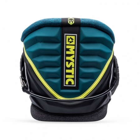 Mystic Trapez WARRIOR V - 695 Teal