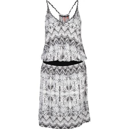 Obleka Chiemsee ARLETT - A0251 Movement