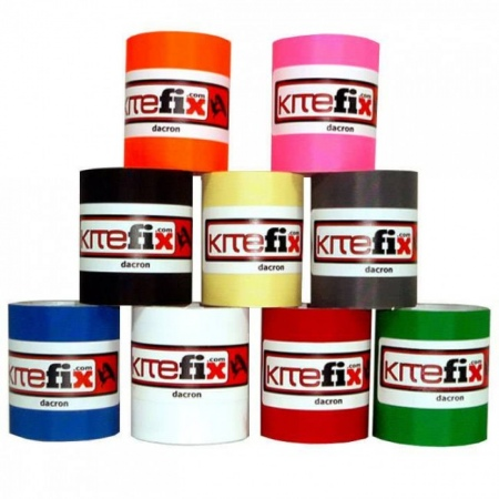 KiteFix SELF ADHESIVE DACRON TAPE