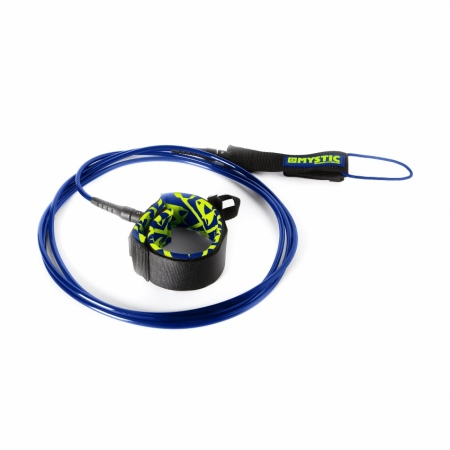 Mystic LEASH SUP - 410 Navy