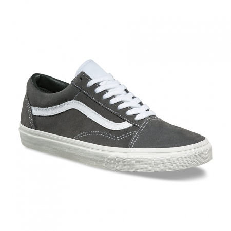Čevlji Vans OLD SKOOL (Retro Sport)