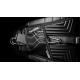 Mystic Trapez LEGEND - 990 Black Grey
