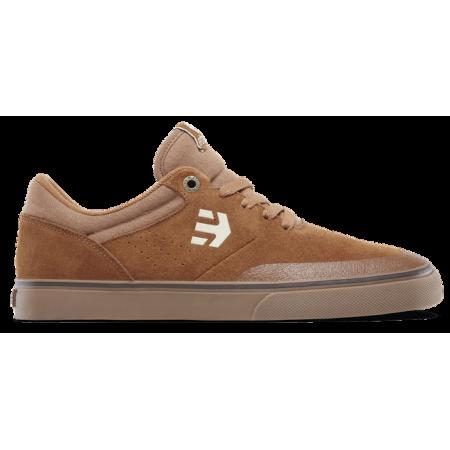Čevlji Etnies MARANA VULC - 212 Brown Gum