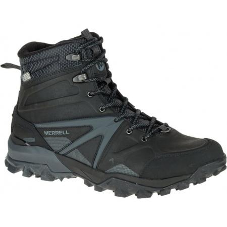 Čevlji Merrell CAPRA GLACIAL ICE+MID WTPF