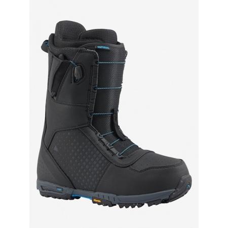 Snowboard Čevlji Burton IMPERIAL Black / Gray