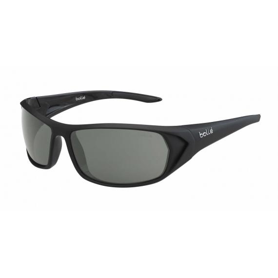 Očala Bolle BLACKTAIL Shiny Black/TNS