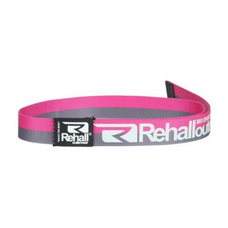 Pas Rehall BELTZ-R - 88456 Pink - Grey