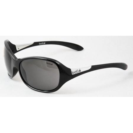 Očala Bolle GRACE