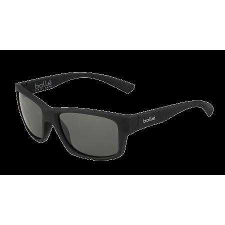 Očala Bolle HOLMAN - 0 Rubber Black-Polarized Tns Oleo Ar 6 Base