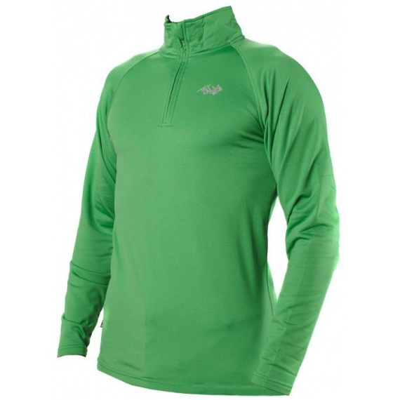 Majica Rehall RONNY - 84095 Summer Green