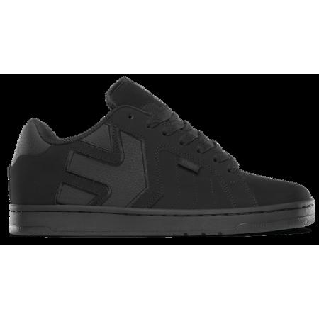 Čevlji Etnies FADER 2 - 004 Black-Black-Black