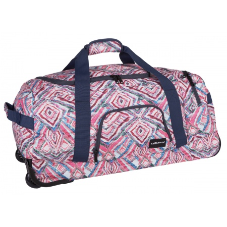 Torba Chiemsee ROLLING DUFFLE - D1111 Structure