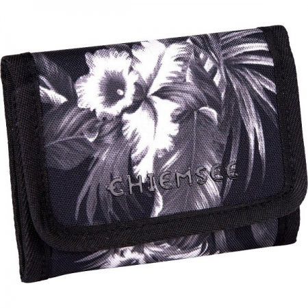 Denarnica Chiemsee WALLET - D1001 Beachbreak Bg