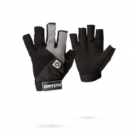 Mystic Rokavice NEO RASH Glove Junior - 900 Black