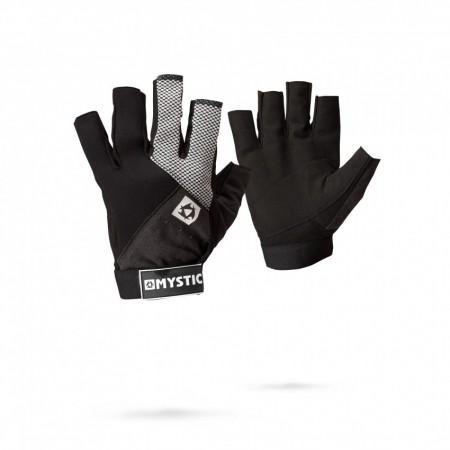 Mystic Rokavice NEO RASH Glove Junior - 900 Black