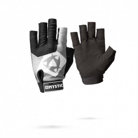 Mystic Rokavice RASH Glove - 900 Black