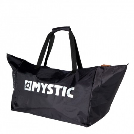 Mystic NORRIS Storage Bag- 900 Black