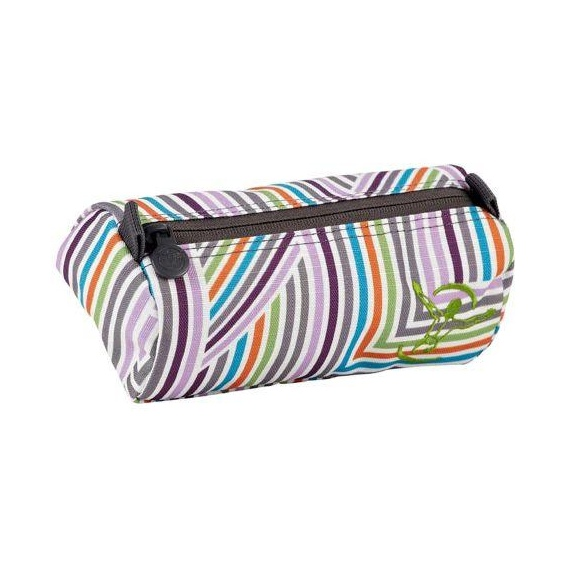 Peresnica Chiemsee THE PEN POCKET - 1022 Subway