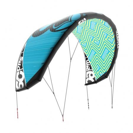 Liquid Force Kite SOLO V3 k.only