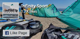 Infinitysport - Facebook