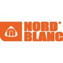 NORD BLANC