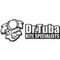 DR.TUBA